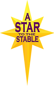 A Star to the Stable.png