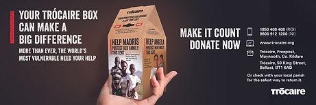 Return Box Donation Strip ROI&NI.jpg