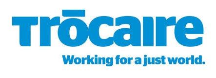 Trócaire-logo.jpg