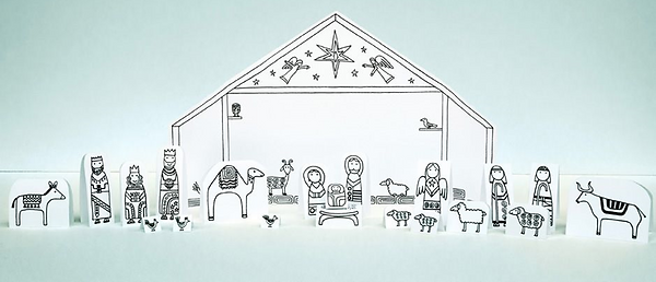 Colour in Crib.png