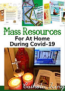 Mass resources for kids.jpg