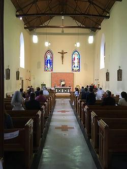Ballyboughal Communion 10 09 20.JPG