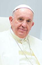 Pope Francis face.jpg