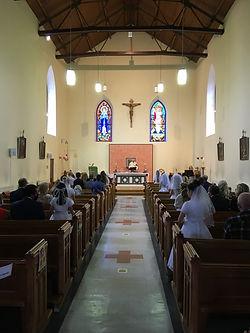 Ballyboughal Communion 11 09 20.JPG