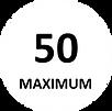 50 Max.png