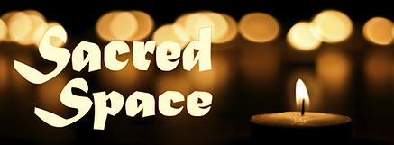 Sacred Space Title.png