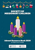 Advent Resource Book.PNG