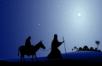 Journey to Bethlehem.png