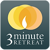 3 minute retreat.png