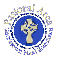 Pastoral Area Logo.PNG