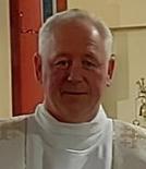 Declan Colgan.png