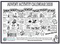 Advent Activity Calendar 2020.PNG