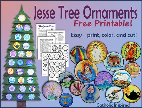 Jesse Tree.png