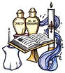 Baptism symbols.jpg