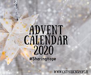 Advent Calendar 2020.png