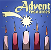 Advent resources.png