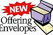 New Offering Envelopes.jpg