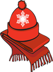 Hat and Scarf.png