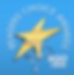 Screen Shot 2020-01-02 at 4.15.59 PM.png
