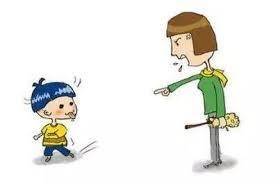重新認識孩子「不當行為」的訊號
