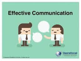改善與人溝通的10個方法