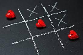 如何應對「情感勒索者」的6個行動階段?