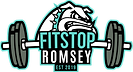 FitStop Romsey.png