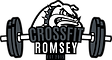 Crossfit Romsey Transparent Light Backgr