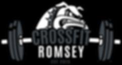 CrossFit Romsey