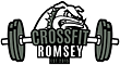 Crossfit Romsey Dark Background.png