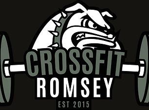 Crossfit%20Romsey%20Light%20Background_e