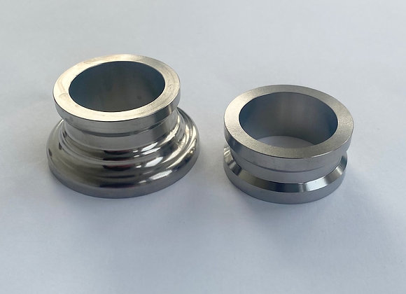 Counteshaft Spacers