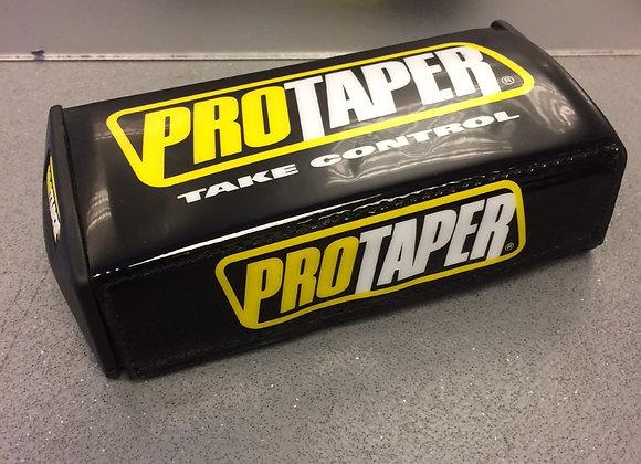 Pro Taper Fatbar Pad