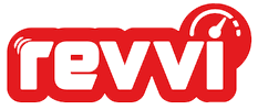 revvi%20logo_edited.png