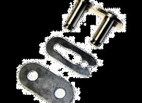 Regina Chain Link EB/S-ORO 520 Gold