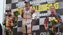 Luddinghausen WIN!