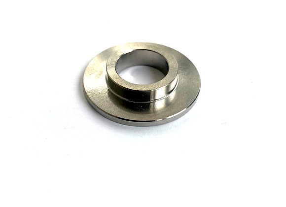 Engine Plate Top Hat washer