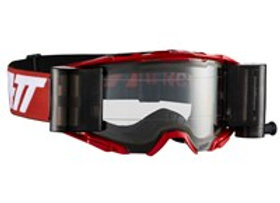 Leatt Velocity 6.5 Roll Off Goggles