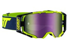 Leatt Velocity 6.5  Goggles