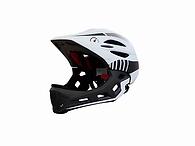 Helmet white.webp