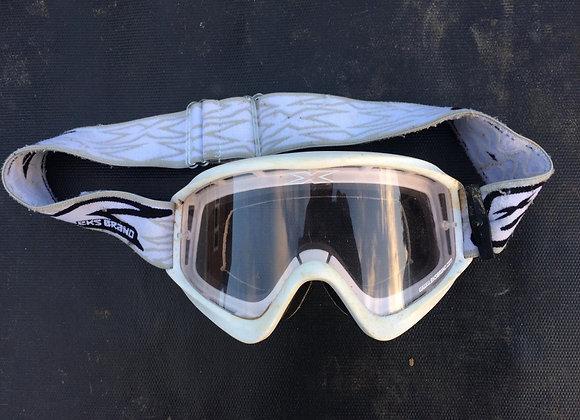 X Brand Goggles