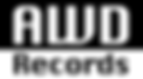 AWD Records Logo.png