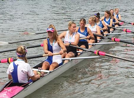 Inn River Race -abgesagt-