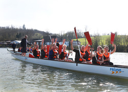 Drachenboot 02