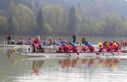 160410-1629-29-53247225-drachenbootrennen-tj-13
