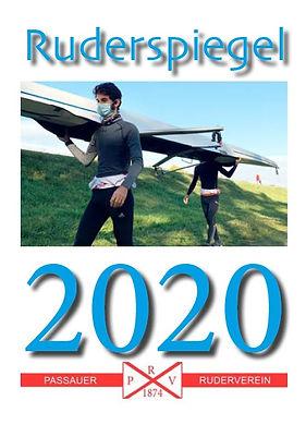 Ruders2020.jpg