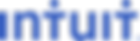 2000px-Intuit_Logo.svg.png