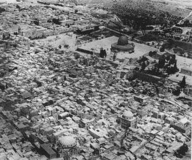 1900s_Jerusalem_old_city.jpg