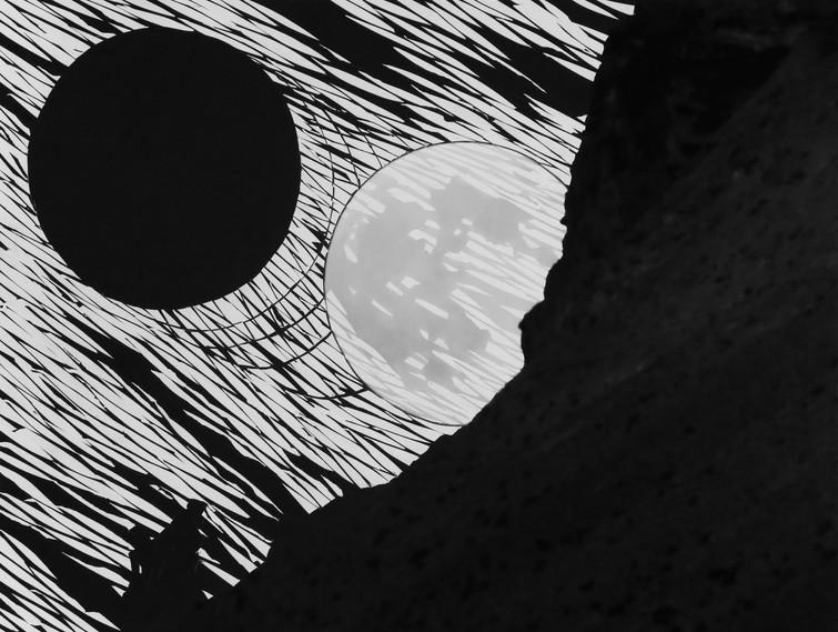 Black Sun B1