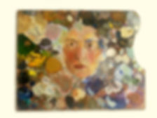 Maria Makarov Art